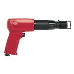 Chicago Pneumatic CP7150 Red Air Hammer.