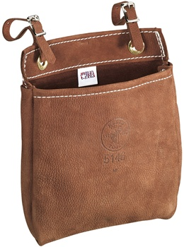 Klein 5146 All Purpose Bag