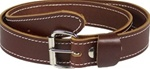 "Occidental 5008 1½"" Working Man's Pant Belt"