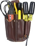 Occidental 5053 Electrician's Pocket Caddy™