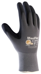 MaxiFlex Ultimate 34-874T glove (6 pair)
