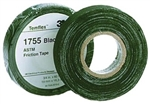 3M Temflex Cotton Friction Tapes 1755, 60 ft x 3/4 in, Black ****** Best Seller ******** Free Shipping Cost in US ********