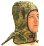Anchor 600CF Camouflage Winter Liners:
