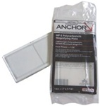ANCHOR Magnifiers: 101-MP-2-2.00