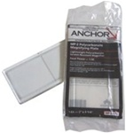 ANCHOR Magnifiers: 101-MP-2-2.50