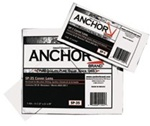 ANCHOR Cover Lens: -SP-35  size 4.5x5.25