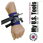 E-Z RED Super Wrist Mag. Super Strong Magnetic. ****** Best Seller ********