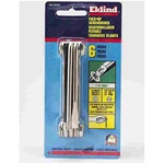 EKLIND 22461 Fold-Up Screwdriver Set