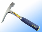 Estwing E3-20BLC BRICKLAYER OR MASON'S HAMMER