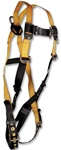 FallTech Journeyman - 7021 full body safety harness