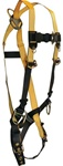 FallTech Journeyman - 7023 full body safety harness