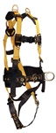 FallTech Journeyman - 7034 full body safety harness