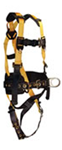 FallTech Journeyman - 7035 Full body safety harness