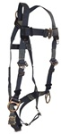 FallTech WeldTech - 7038 full body safety harness. Universal Fit.