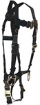 FallTech WeldTech - 7039 full body safety harness