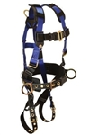 Falltech 7073-XXLarge Full body safety harness.
