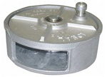 IDEAL IRC-99 TIE WIRE REELS. Made in U.S.A.