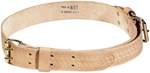 KLEIN TOOLS 5420 Ironworker's Tie-Wire Belt