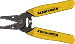 Klein 11048 Dual-Wire Stripper/Cutter**** Best Seller *****