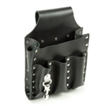 Klein 5127T 6-Pocket Tool Pouch