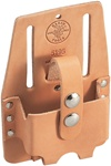 Klein 5195 Medium Tape-Rule Holders