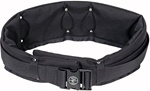 "Klein 5704 PowerLineâ""¢ Padded Tool Belt"
