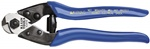 Klein 63016 Heavy-Duty Cable Shears