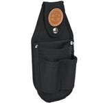 Klein 5482 Back Pocket Tool Pouch.