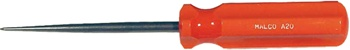 MALCO A20   Scratch Awls (REGULAR -GRIP) Only One ******* Free Shipping in US ********