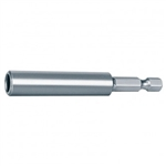 MALCO MBH14 Magnetic Bit Holder. ******** Free Shipping Cost in US ********
