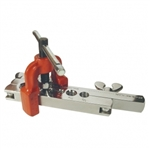 Malco FT195 Flaring Tool: Bar Clamp Type