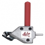 Malco TS1 TurboShear™ Automotive - Cutting Shear 20 Gauge