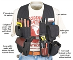 Occidental 2535 Builders' Vest™