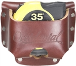 Occidental 5137 Extra Large Tape Holster