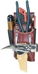 Occidental 5520 5 in 1 Tool Holder
