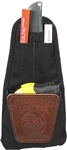 Occidental 8505 4 Pocket Tool Holder