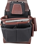 Occidental 8581 FatLip™ Fastener Bag