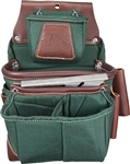 Occidental 8583 Heritage FatLip™ Fastener Bag