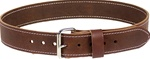 "Occidental 5002 2"" Leather Work Belt. Made in U.S.A. ****** Best Seller **********"