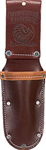 Occidental 5013 Shear Holster