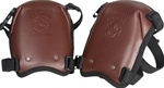 Occidental 5022 Occidental Leather® Knee Pads