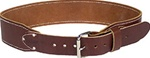 "Occidental 5035 H.D. 3"" Ranger Work Belt. ******* Best Seller **********"