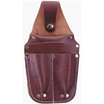 Occidental 5057 Pocket Caddy™ ***** Best Seller *******