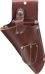 Occidental 5066LH Drill Holster - LEFT HANDED