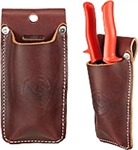 Occidental 5527 OFFSET TIN SNIP HOLSTER