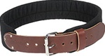 "Occidental 8003 3"" Leather & Nylon Tool Belt - Small"