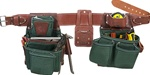 Occidental 8089 OxyLights™ 7 Bag Framer™ Set