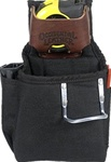 Occidental 9025 6-in-1 Pouch