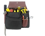 Occidental 9085 Stronghold® Tool Case