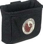 Occidental 9501 Clip-On Pouch